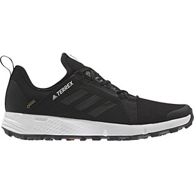 adidas TERREX Agravic Speed GTX - Zapatillas running Hombre - negro